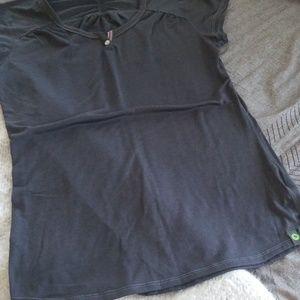 Marmot shirt size Medium
